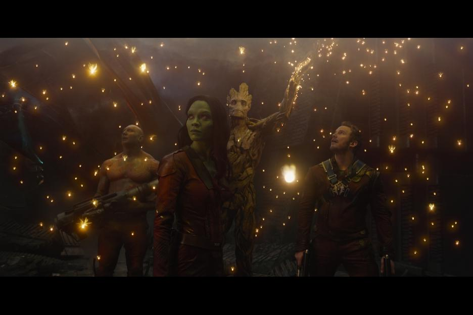 guardiansofthegalaxy53bd964919f22