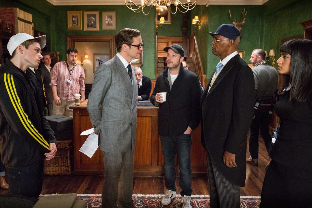 kingsman-online-exclusive-3-1