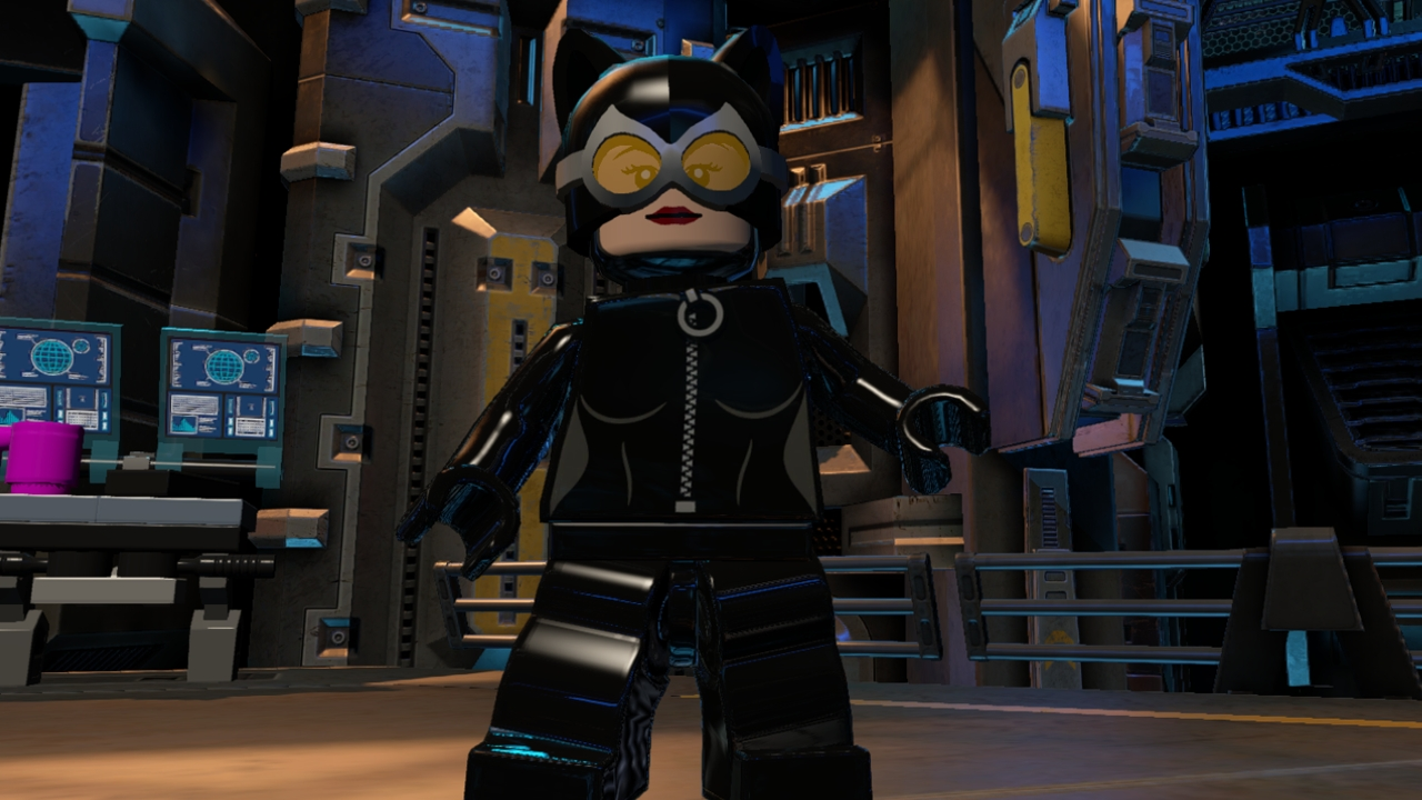 catwomannew52_02