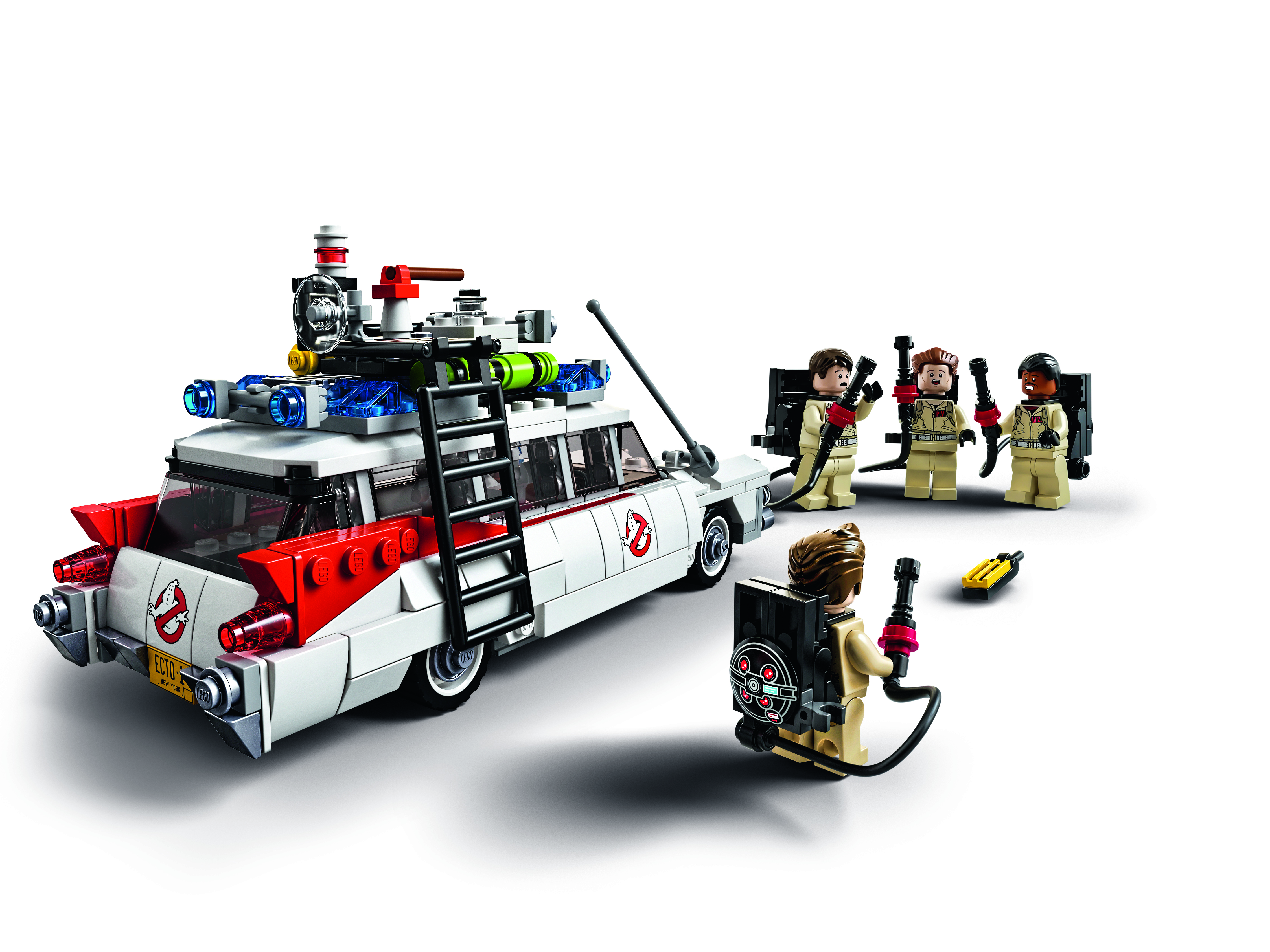 lego-ghostbusters-ecto-1_back
