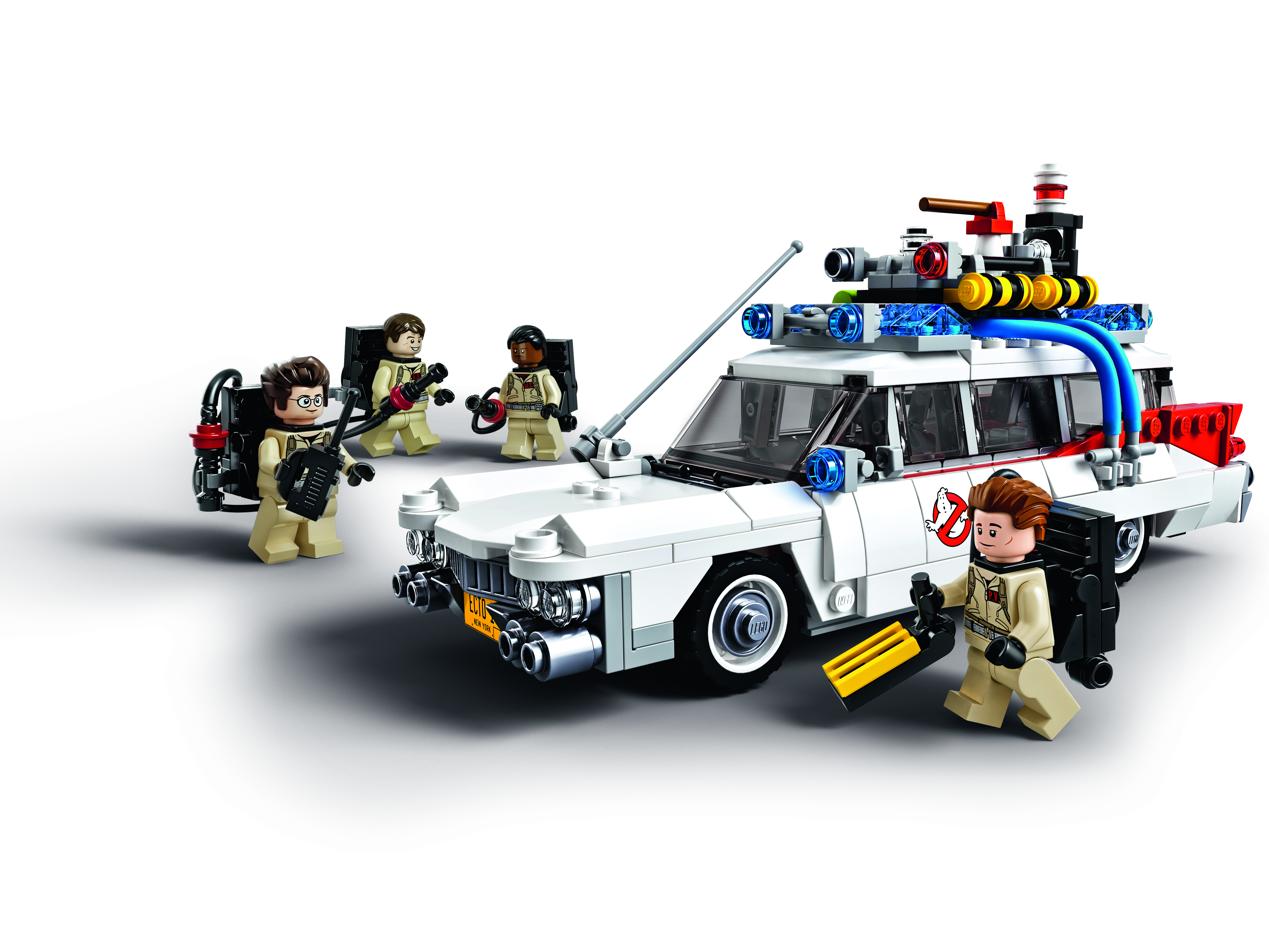 lego-ghostbusters-ecto-1_side