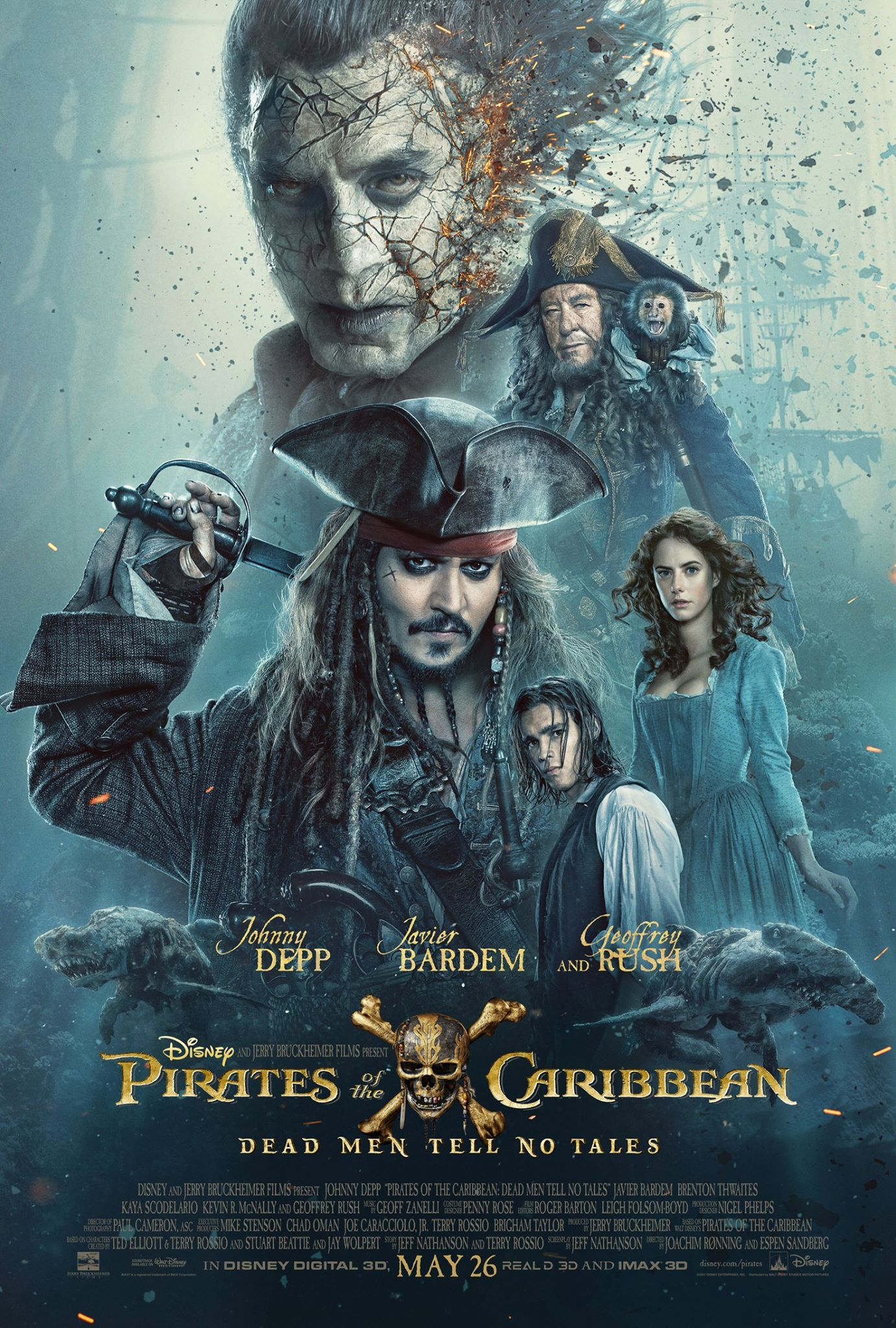 http://cdn2-www.superherohype.com/assets/uploads/gallery/pirates-of-the-caribbean-dead-men-tell-no-tales/17015800_10154981836668830_529268610073059017_o.jpg