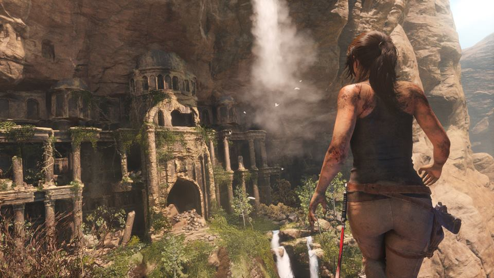http://cdn2-www.superherohype.com/assets/uploads/gallery/rise-of-the-tomb-raider/10390349_10153000381816158_6671990871449744779_n.jpg