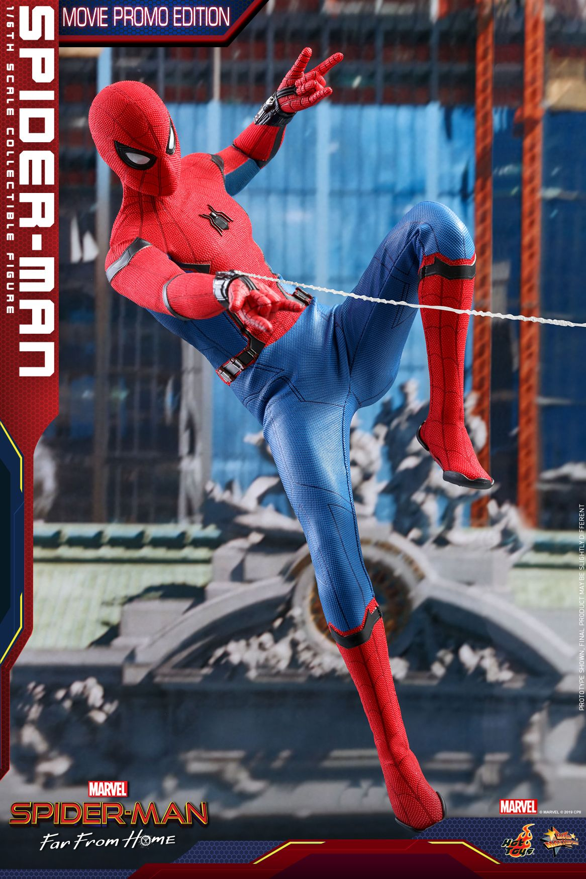hot-toys-smffh-spider-man-movie-promo-edition-collectible-figure_pr1