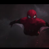 Spidey Glides Once Again