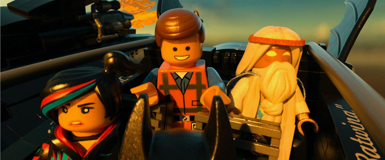 hr_the_lego_movie_18