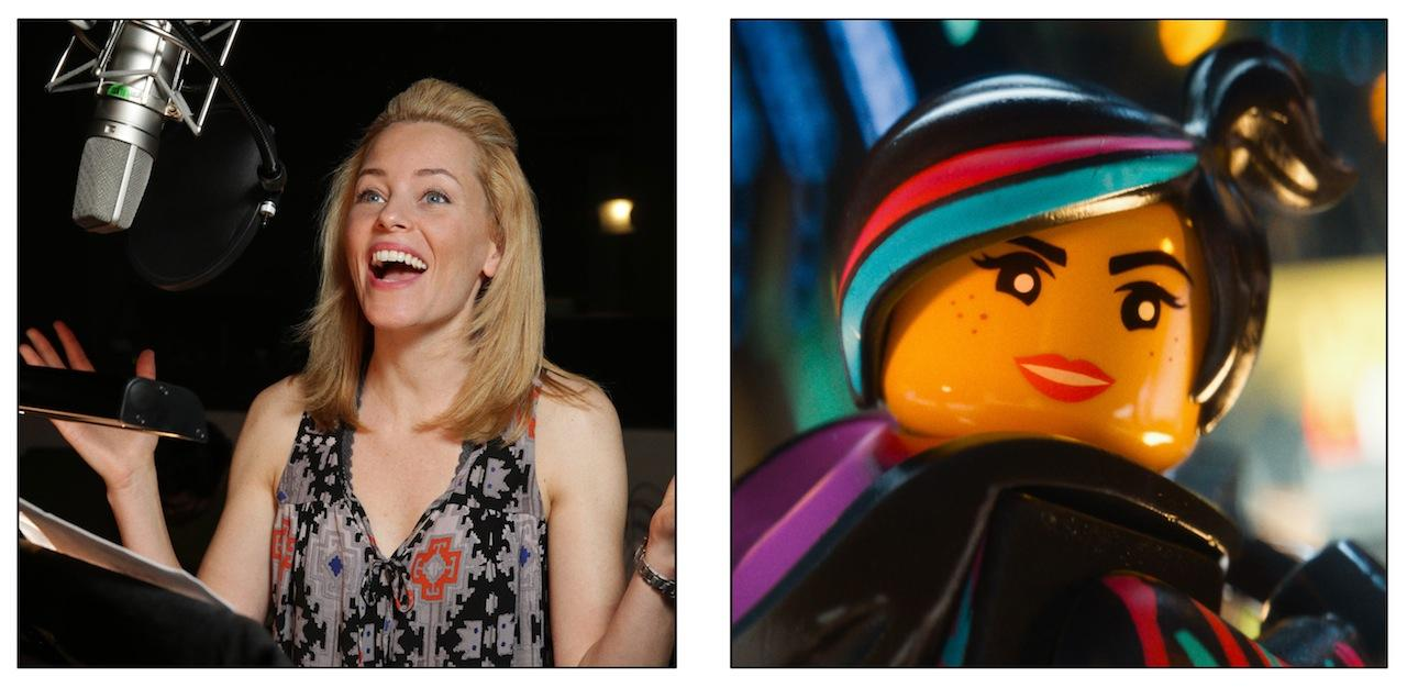 hr_the_lego_movie_27