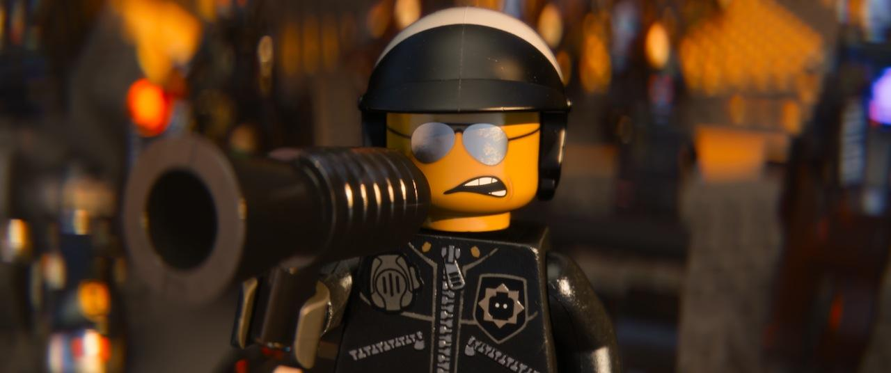 hr_the_lego_movie_41