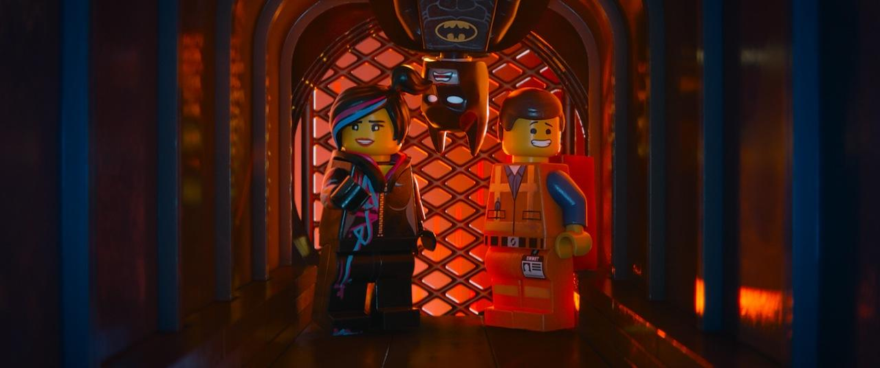 hr_the_lego_movie_52