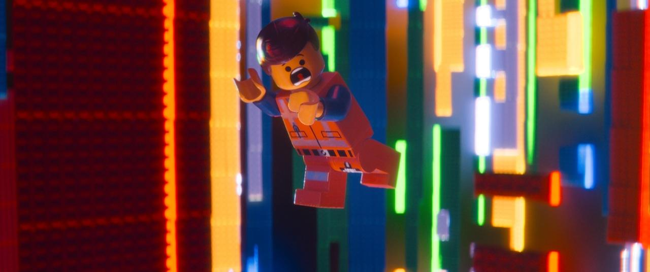 hr_the_lego_movie_53