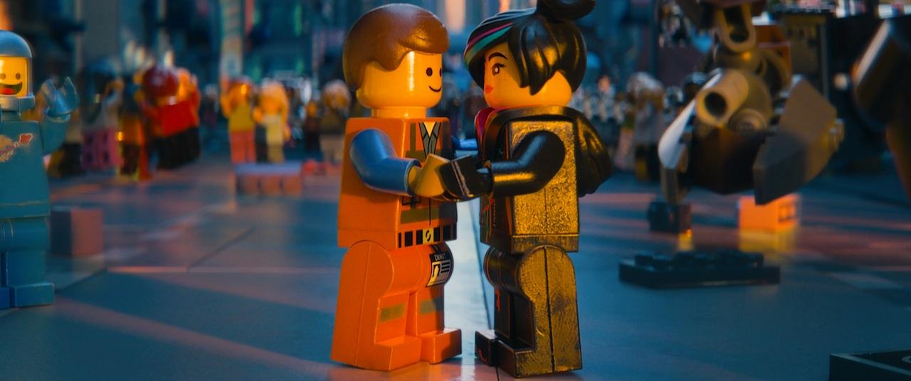 hr_the_lego_movie_54
