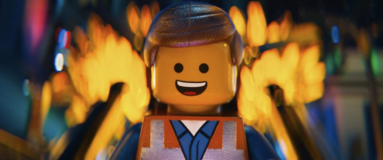 hr_the_lego_movie_59