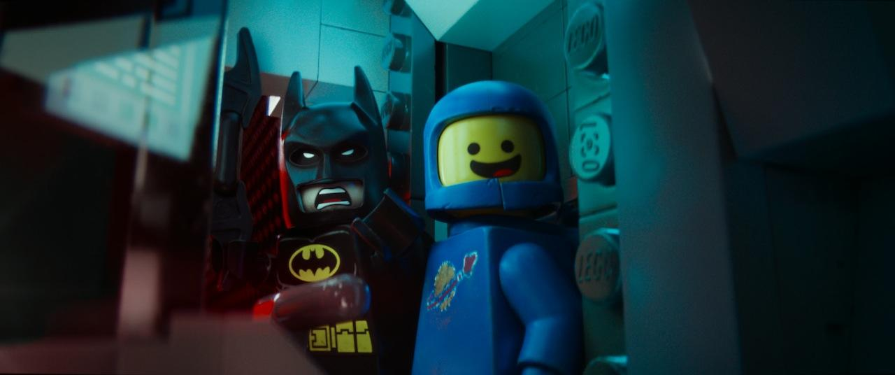 hr_the_lego_movie_61