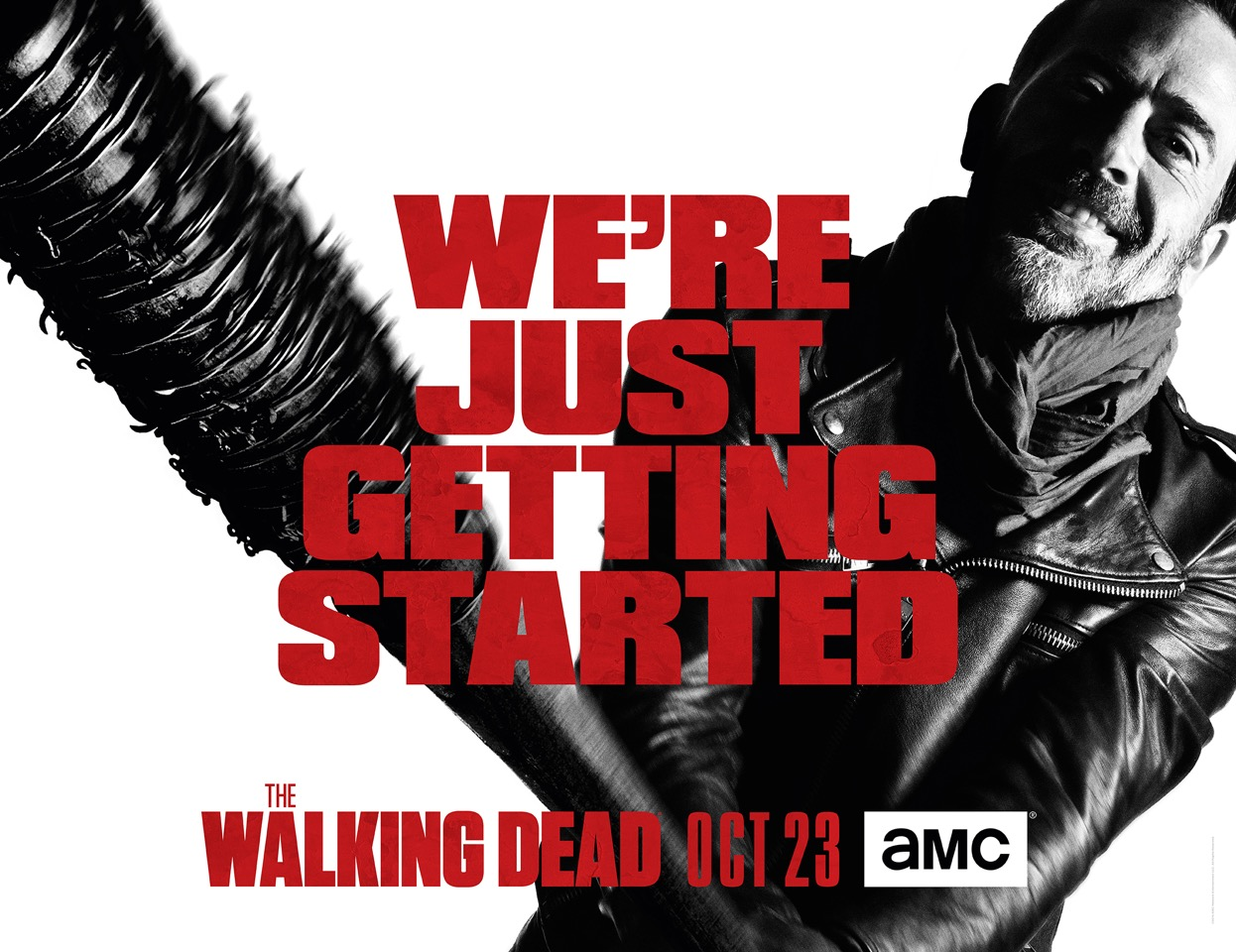 THE WALKING DEAD S07E10 720P 1080P WEB-DL