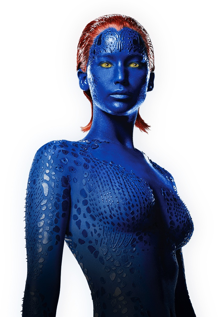 X-Men: Days of Future Past's Official Site Reveals New ... X Men First Class Magneto And Mystique